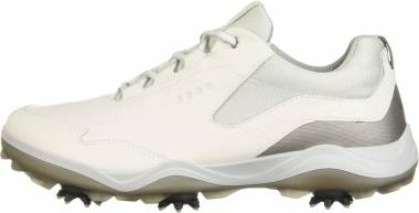 Ecco Golf Strike - White (13210401007)