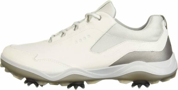 Ecco Golf Strike - White