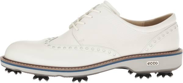 Ecco Golf Lux - White 50874white White (142504191)