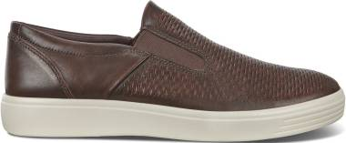 Ecco Soft 7 Premium Slip-On - ecco-soft-7-premium-slip-on-b99d