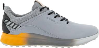 Ecco S-Three - Grey (10290401177)
