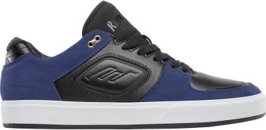 Emerica Reynolds G6 - Navy/Black (6102000118402)