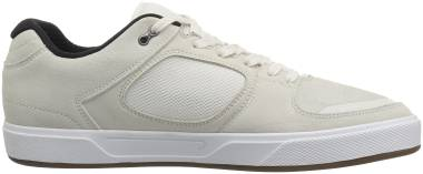 Emerica Reynolds G6 - White (6102000118100)