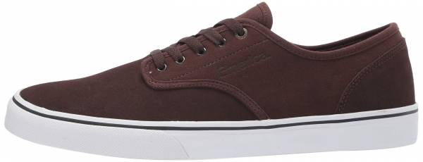 Emerica Wino Standard - Brown