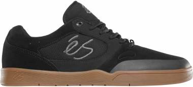 eS Swift 1.5 - Black Gum (5101000158964)