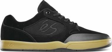 eS Swift 1.5 - Black/Gum/Grey (5101000158969)