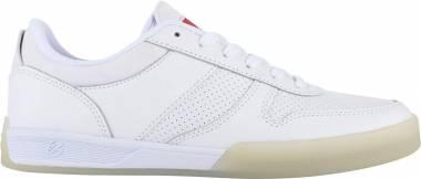 eS Contract - White/Light Grey (5101000162135)
