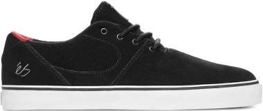 eS Accel SQ - Black (5101000143001)