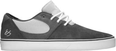 eS Accel SQ - Dark Grey Grey (5101000143063)
