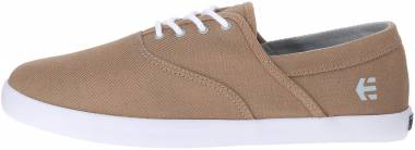 Etnies Corby Brown Men