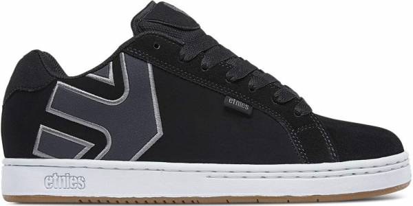 Only $41 + Review of Etnies Fader
