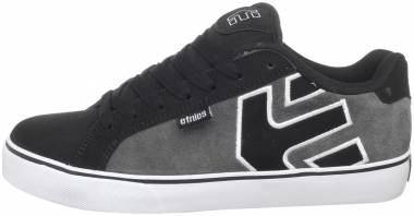 fd38a6fb862 41 Best Etnies Sneakers (May 2019)