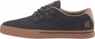 Etnies Jameson 2 Eco - Navy/Gum/Gold (4101000323461)