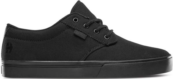 Etnies Jameson 2 Eco - Black