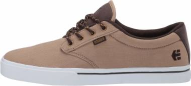 Etnies Jameson 2 Eco - Tan/Brown/Gum (4101000323263)
