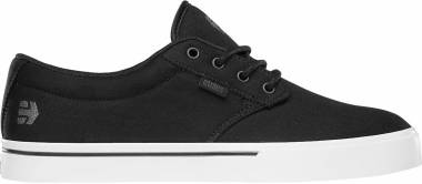 Etnies Jameson 2 Eco - Black/White/Black (4101000323992)
