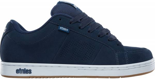 02b2413b6e 15 Reasons to NOT to Buy Etnies Kingpin (Apr 2019)
