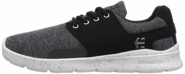 16476baf81b2 12 Reasons to NOT to Buy Etnies Scout XT (May 2019)