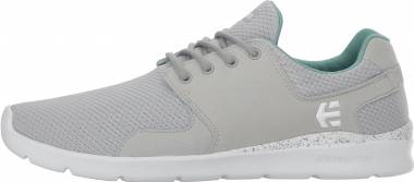 Etnies Scout XT - Light Grey (4101000459050)