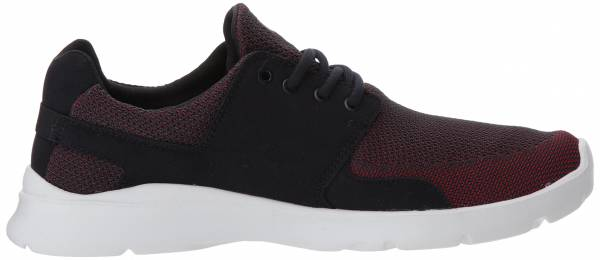 Etnies Scout XT - Navy/Red