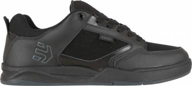 Etnies Cartel - Black