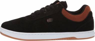 Etnies Joslin - Black Brown