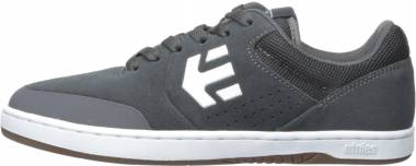 Etnies Marana - Dark Grey/White/Gum (4101000403069)