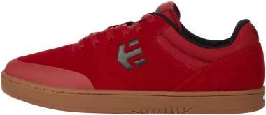 Etnies Marana - Red Gum (4101000403645)