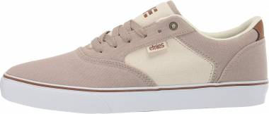 Etnies Blitz - Brown/Tan (4101000510213)