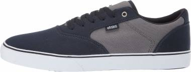 Etnies Blitz - Navy/Grey (4101000510407)