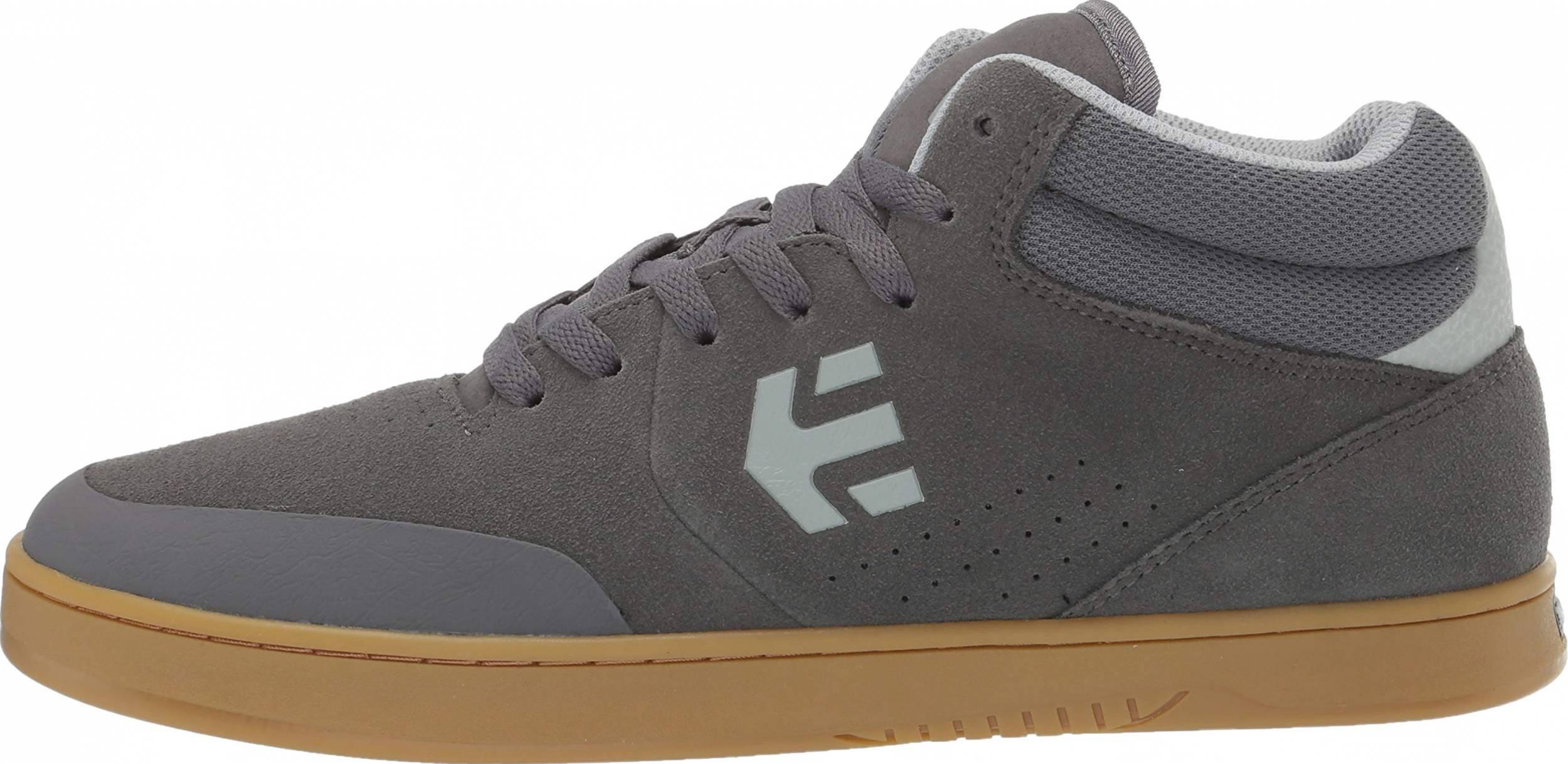etnies skateboard shoes