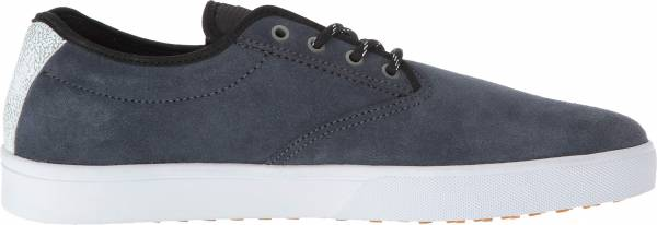 Etnies Jameson SLW X 32 - Dark Grey