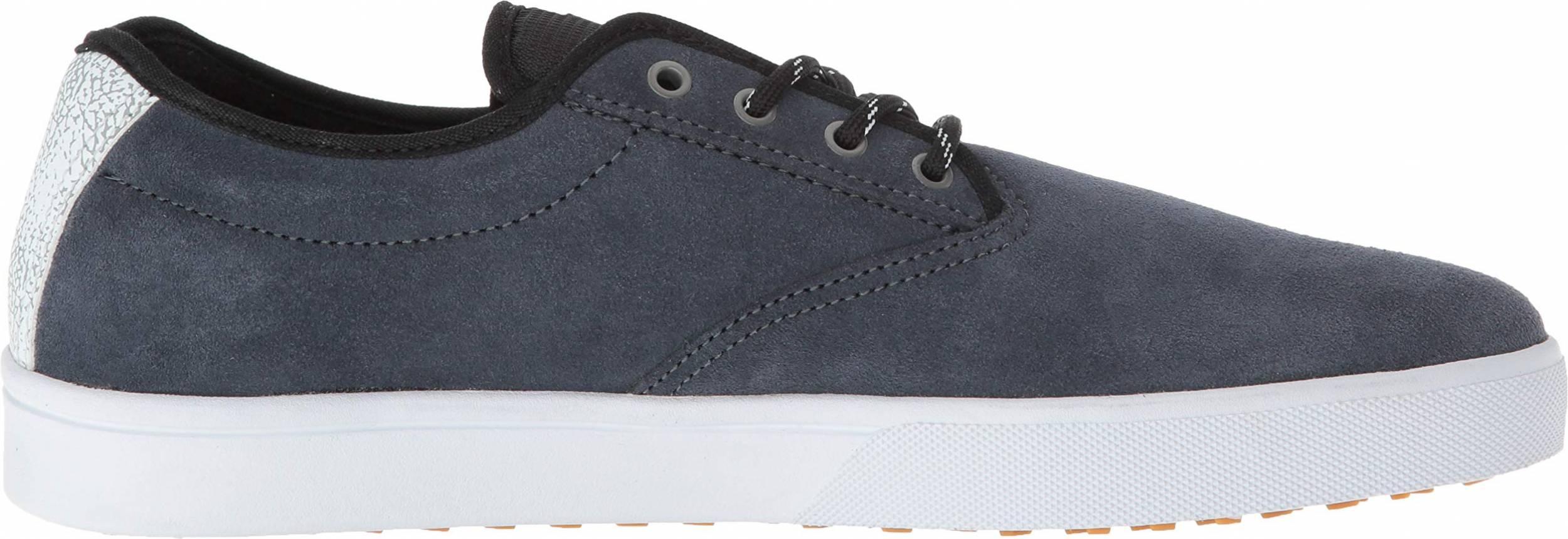 etnies men's shoes