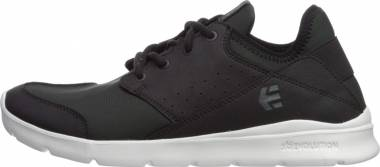 Etnies Lookout - Black (41010004981)