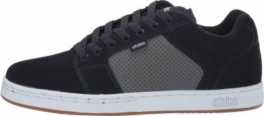 Etnies Barge XL - Navy/Grey