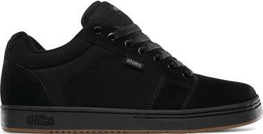 Etnies Barge XL - Black (41010004801)
