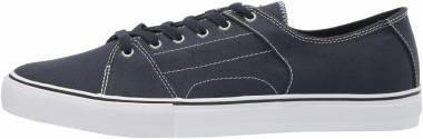 Etnies RLS - Blue 472 Navy White 472 (4101000513472)