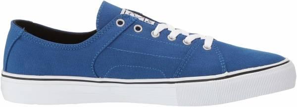 Etnies RLS - Blue (4107000549400)