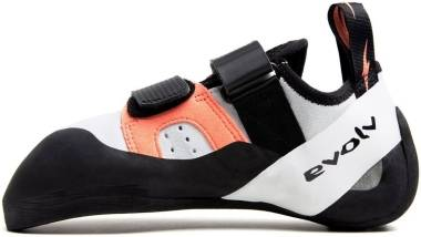 Evolv Geshido Velcro - evolv-geshido-velcro-7c92