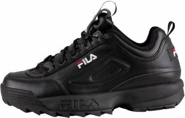 Nike Air Huarache Run Sneaker Gr. 40 fallen aus wie Gr. 3839