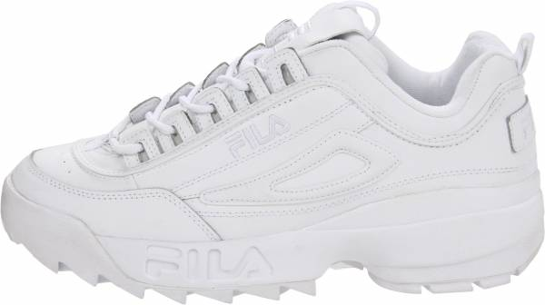 wholesale outlet classic shoes favorable price Fila Disruptor 2