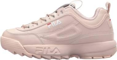 Fila Disruptor 2 - Pink (5FM00002662)