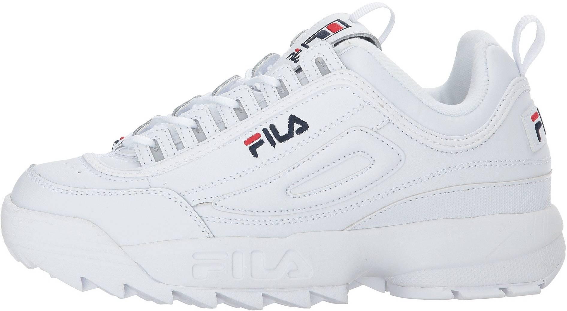 buy \u003e fila most expensive shoes, Up to
