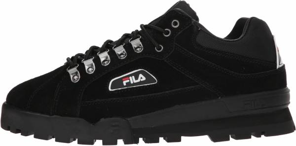 Fila Trailblazer -