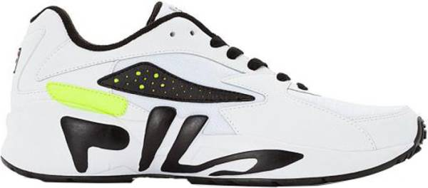 Only $27 + Review of Fila Mindblower