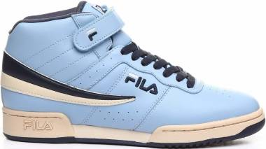Fila F-13 - Blue (1FM00698471)