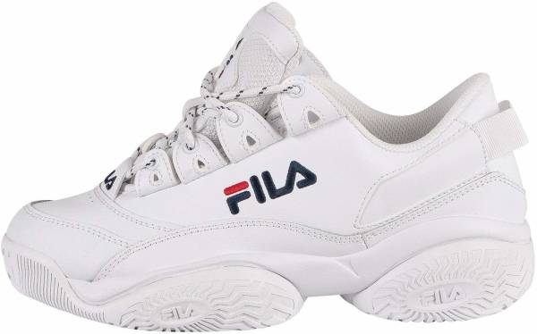 Fila Provenance -