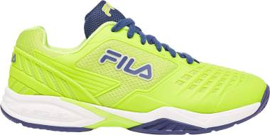 Fila Axilus 2 Energized - Green (1TM00616325)