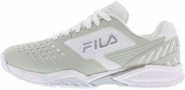 Fila Axilus 2 Energized - Grey (1TM00059103)