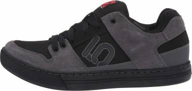 Five Ten Freerider - Black/Grey/Red (BC0663)
